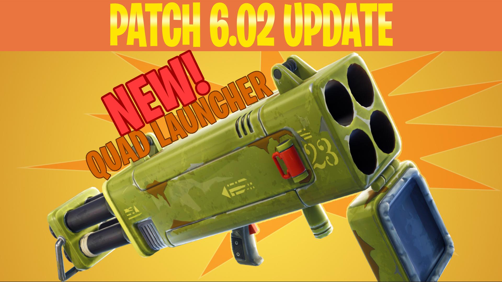 patch v6.02