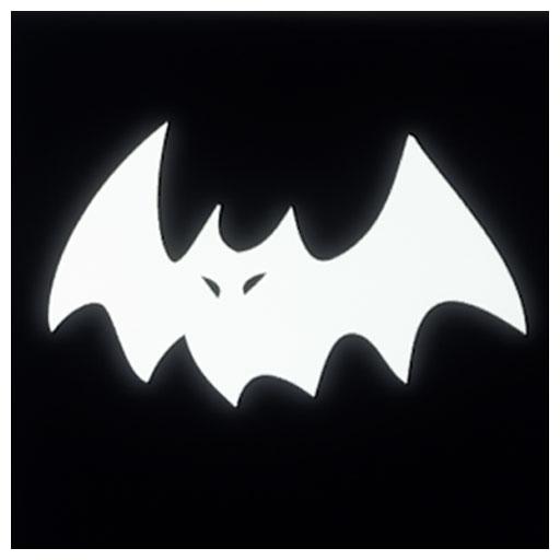bat banner fortnite