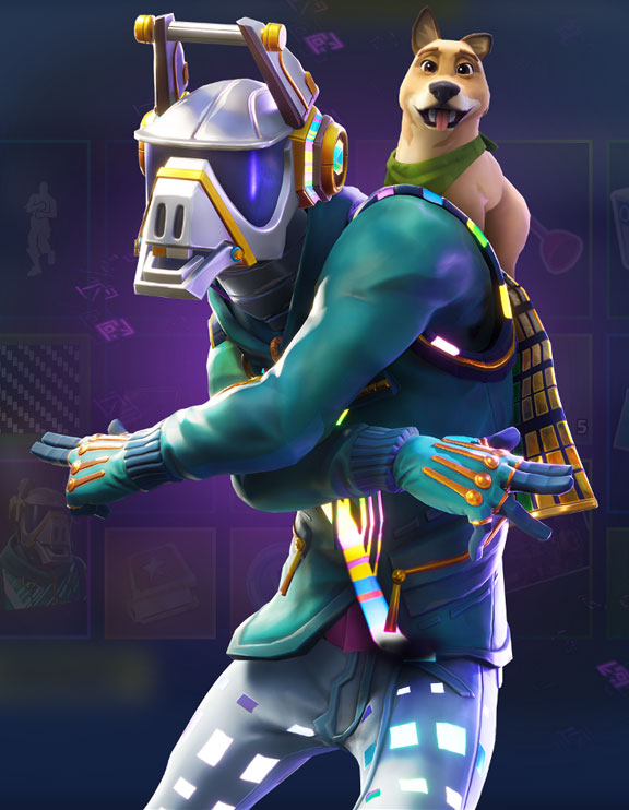 dj yonder high quality