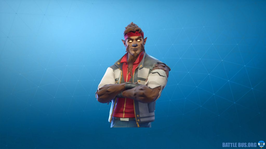 dire tier 2 fortnite