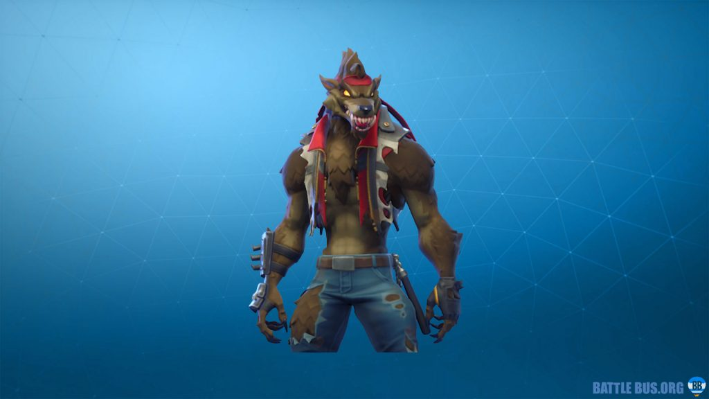 dire tier 3 fortnite