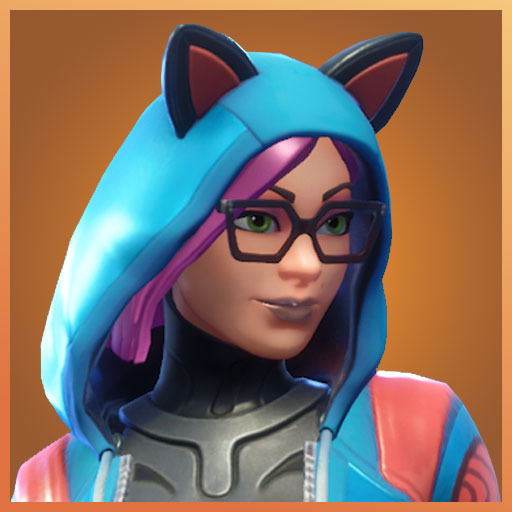 lynx fortnite outfit stage 2