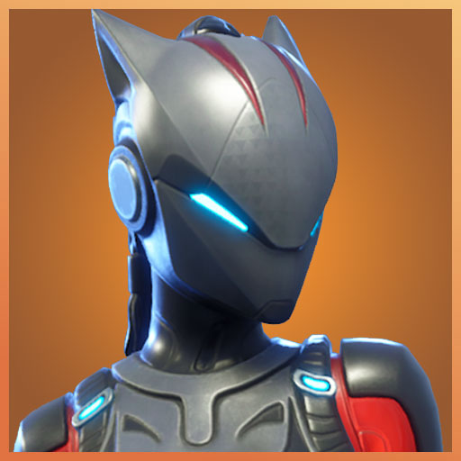 lynx fortnite outfit stage 3