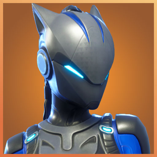 lynx fortnite outfit stage 4