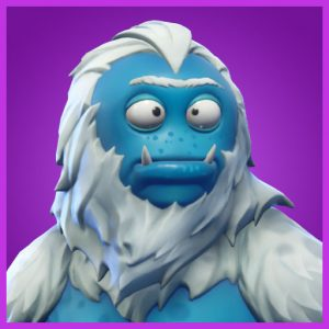 trog fortnite skin face