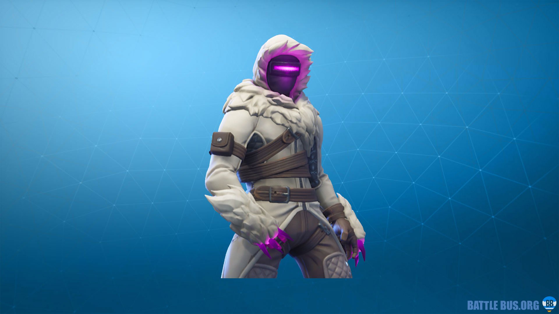 Zenith Fortnite Outfit Zenith Progressive Skin Hd Images And Stats