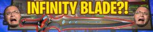 Infinity Blade Chaos