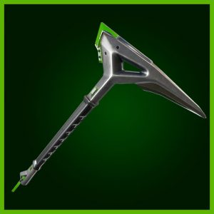 Fortnite Pickaxe Caliper