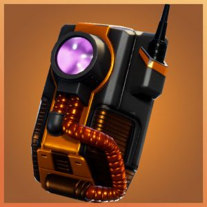 Fortnite Back Bling Dark Void Dark Vanguard Fortnite