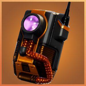Fortnite Back Bling Dark Void Dark Vanguard Fortnite