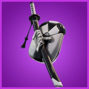 Fortnite Back Bling Lane Splitter
