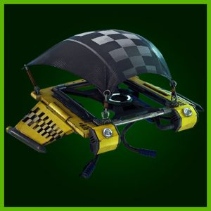 Fortnite Glider Checker