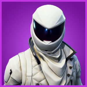 Fortnite Outfit Overtaker