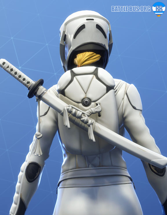 Ignition Back Bling Fortnite Vanishing Point