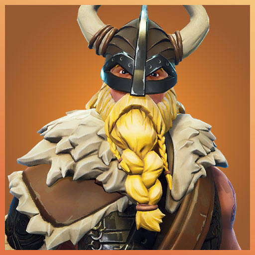 Magnus Fortnite Outfit