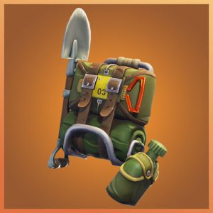 raptor satchel back bling