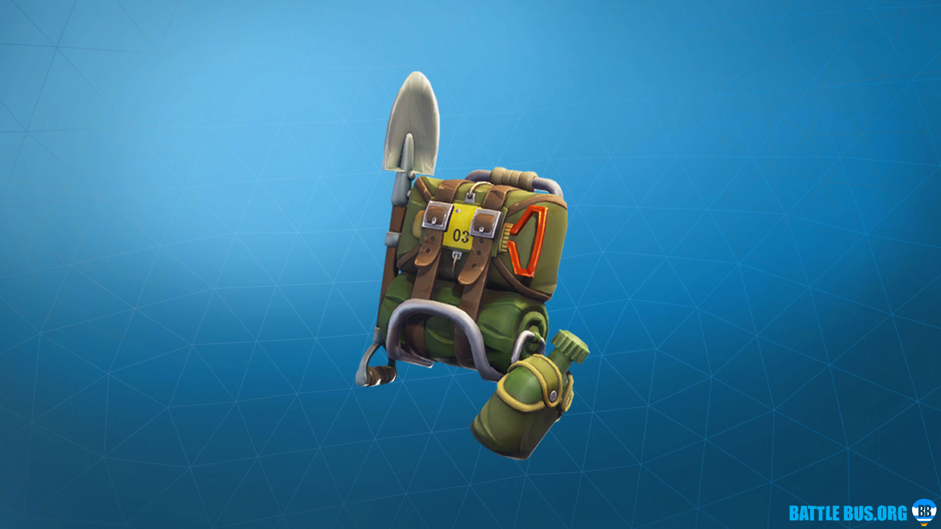 raptor satchel