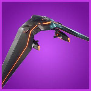 Fortnite Glider Terminus
