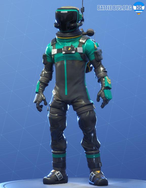 toxic trooper hd