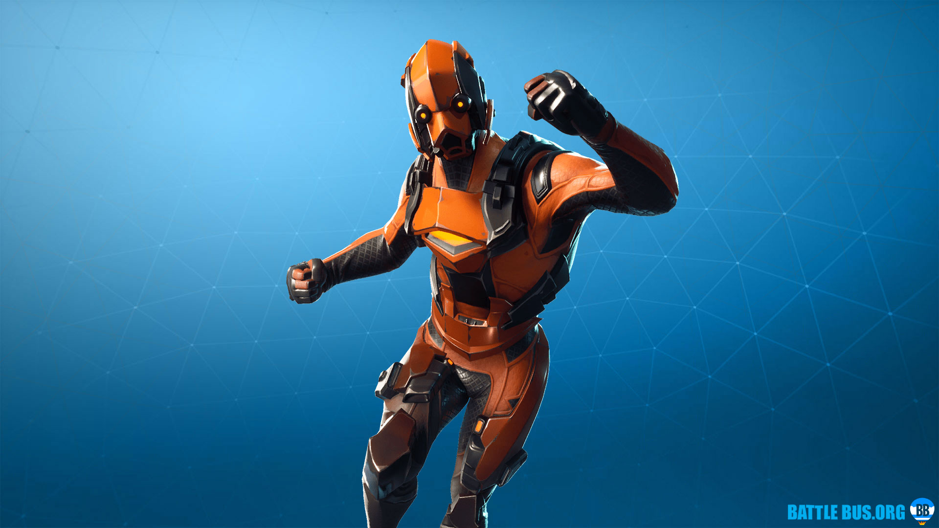 Vertex Outfit Fortnite News Skins Settings Updates