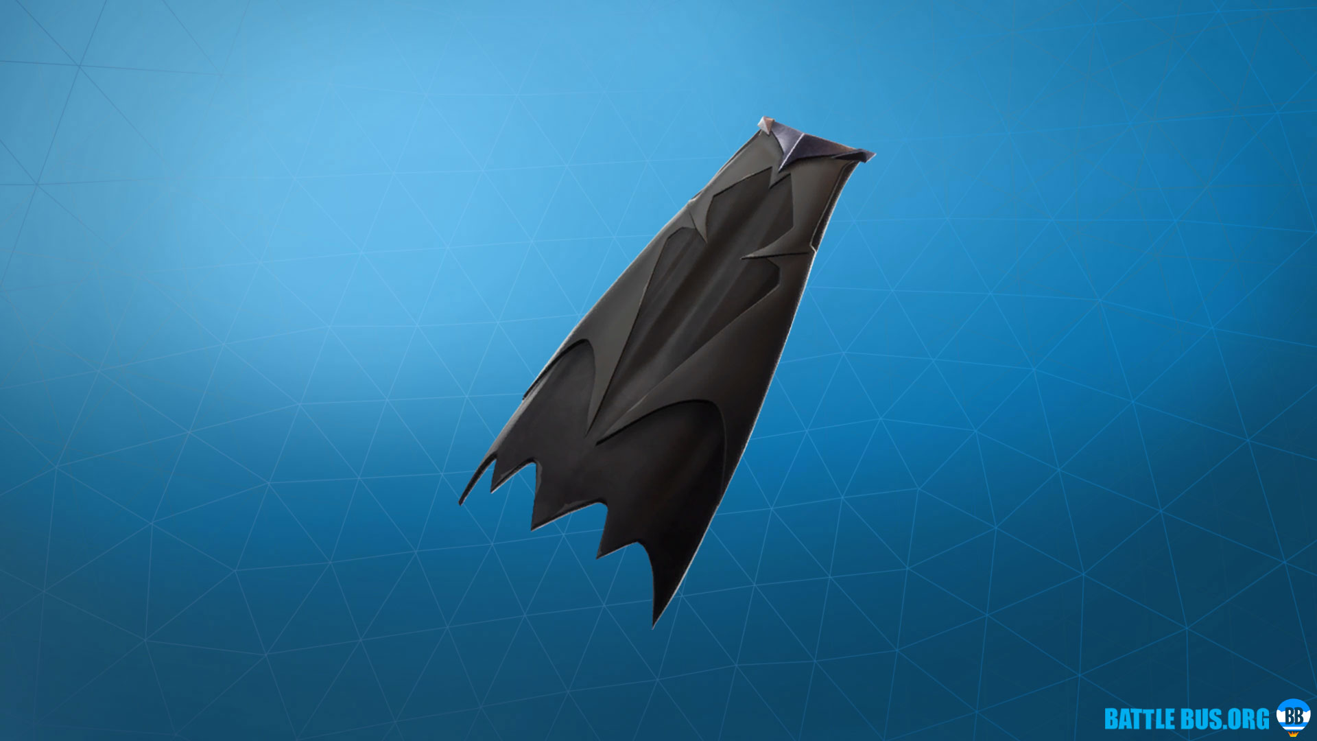Fortnite Cape coven cape - back bling -nite coven set - fortnite news