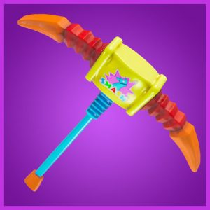 Fortnite Pickaxe Pick Squeak