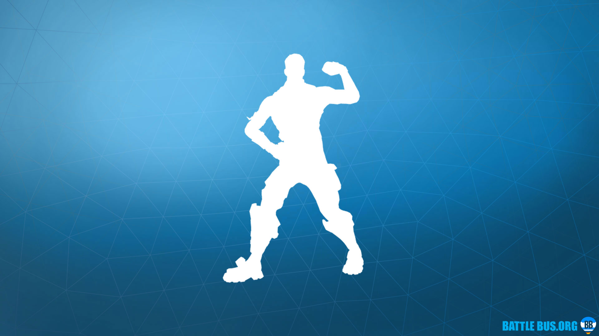 Marsh Walk Emote Fortnite Marshmellow