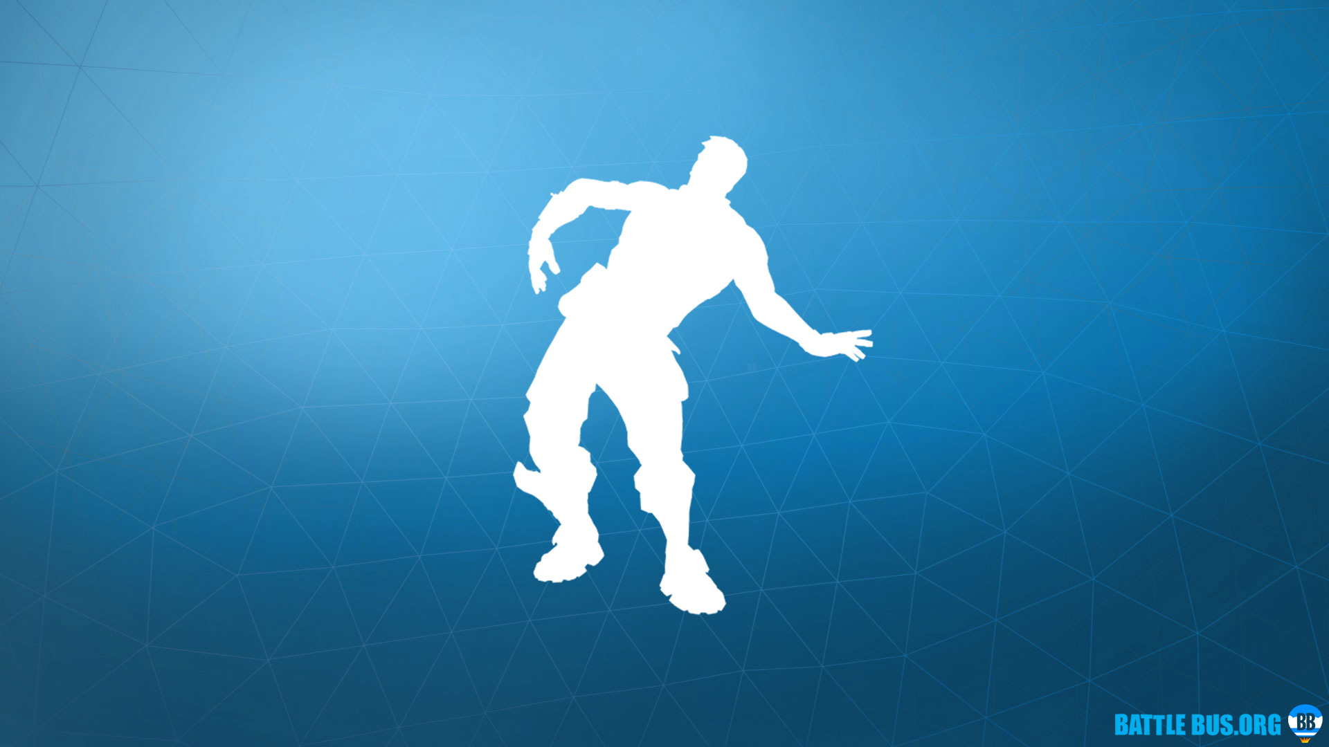Breezy Emote Fortnite Hot Air Set