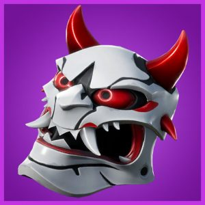 Gaze Takara Back Bling Fortnite