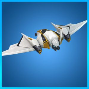 Fortnite Glider Megabat