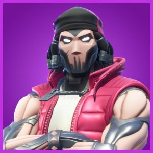 Fortnite Outfit Grind Style 2