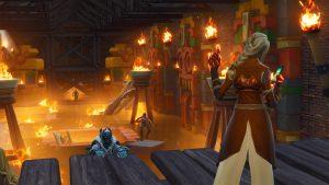 Fortnite Wallpaper 4K 3840x2160 Creative Feature Challenges Jesgrans Deathrun