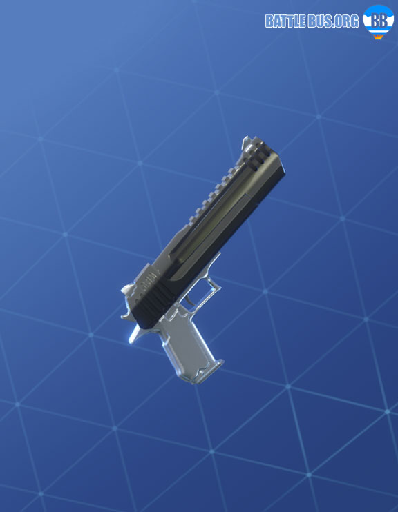 Assasin Wrap John Wick Set Desert Eagle