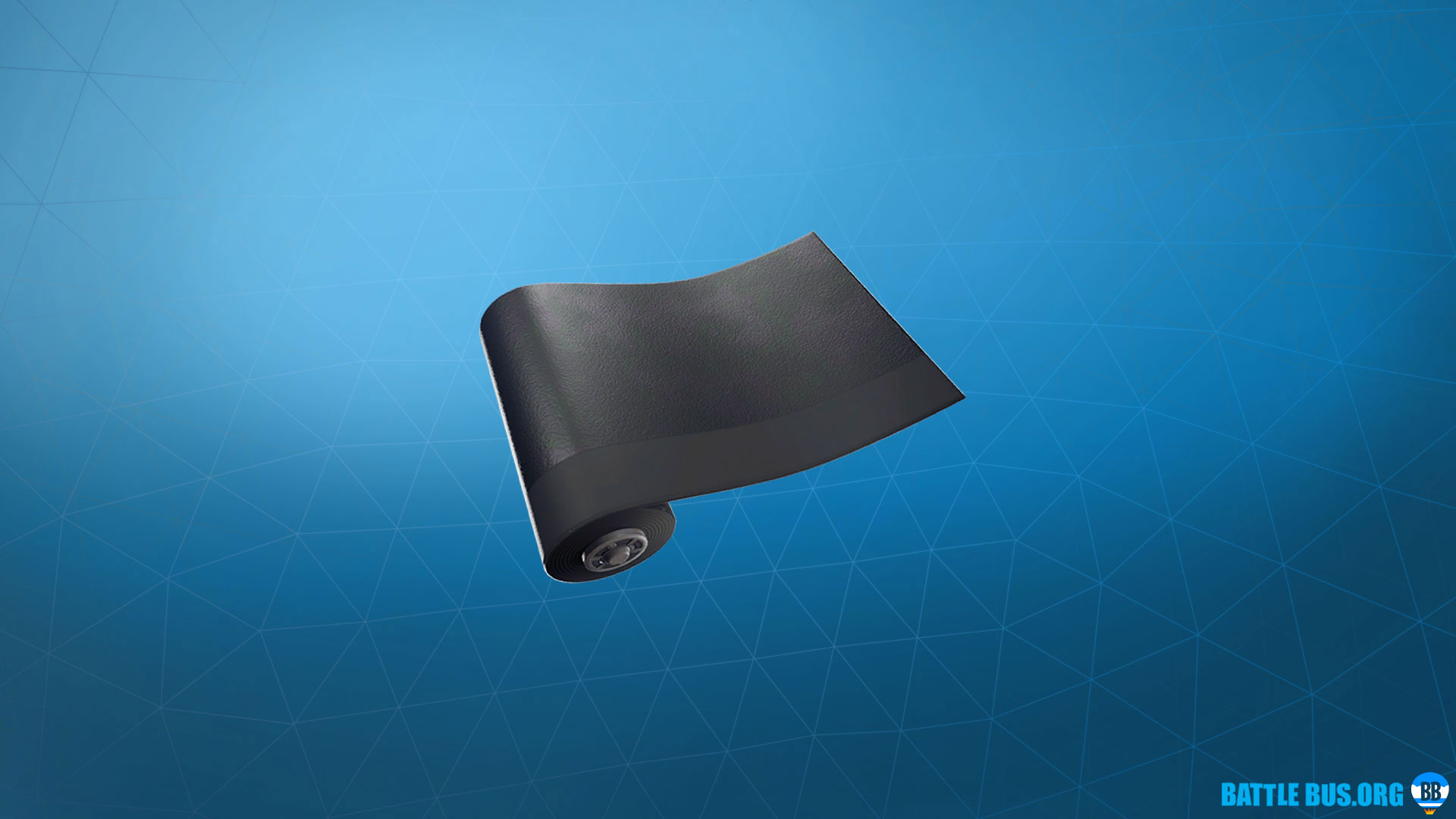 Boogeyman Wrap Fortnite John Wick Set