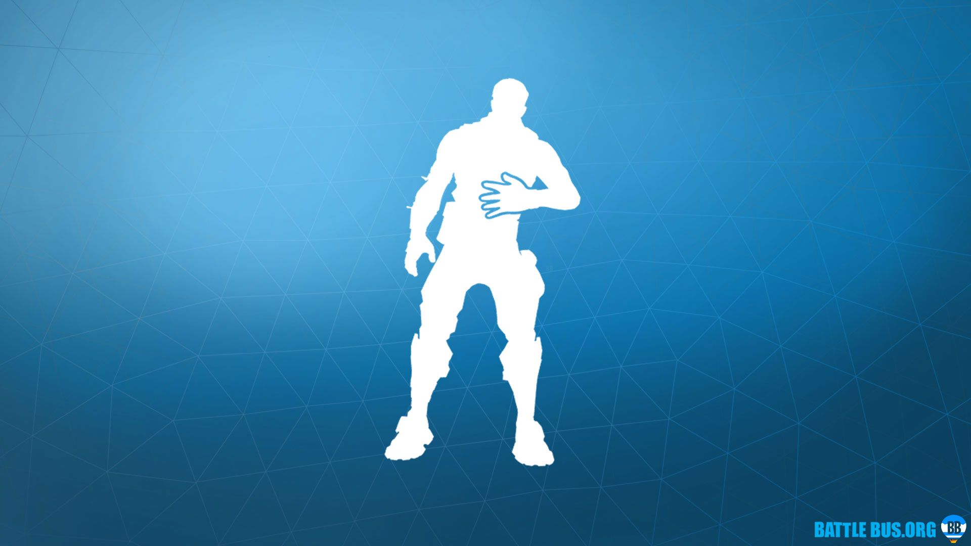 Bullet Proof John Wick Emote Fortnite